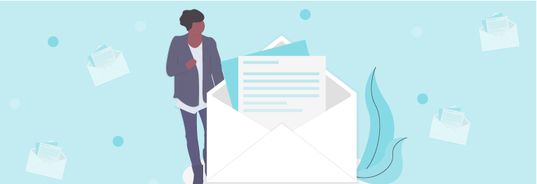 How to track your email campaigns using UTM Parameters