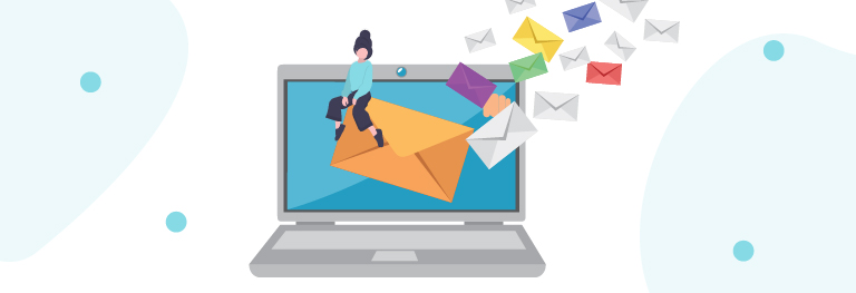 Your Email Marketing Conversion Rate and How to Improve It